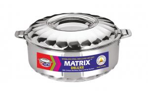 Matrix Deluxe